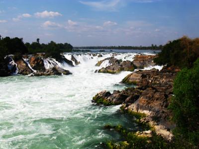 Khon-Phapheng-Waterfall