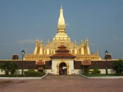 Vientian Capital